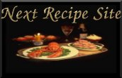 Next Recipe Ring